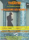 ailleurslesbains_affiche-ailleurs-les-bains-03.jpg