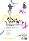 allonszenfants_affiche-sittelle-jpg-ecran-lourd.jpg