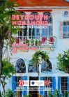 beyrouthmonamour_affiche_beyrouth-mon-amour_1_10_2021.jpg