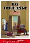 bf_imageaffiche_theatre_bonne_taille_300_1.jpg