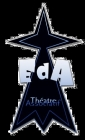 bf_logo38740_448699406825_1223360_n.jpg