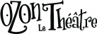 bf_logoLogo_oZon_Le_Theatre.png