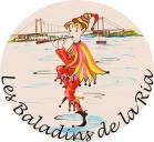 bf_logologo_Baladins_de_la_Ria.jpg