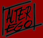 bf_logologo_alter_ego.jpg