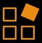 compagniele4ememur_logo-reduit.jpg