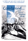 compagnielinattenducondamne_condamne.png