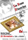 companielrblaroseblanche_affiche-lrb-vasse-finale.png