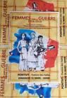 femmesdanslaguerre_affiche-femmes-dans-la-guerre.jpg