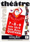 festivaldetheatretheatrofolies_affiche-2019.jpg