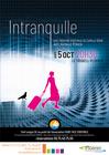 intranquille_affiche-web-600px.jpg