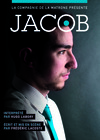 jacobcompagniedelamatrone_affiche_jacob_ok.jpg