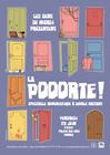 lapooooorte_affiche-la-pooorte!.jpg