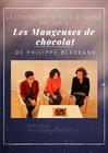 lesmangeusesdechocolat2_photo-choco-legere.jpg