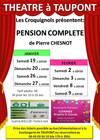 pensioncomplete_affiche-pension-complete.jpg