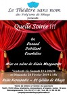 quellesoiree2_flyer-quelle-soiree.jpg