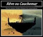 reveoucauchemar_visuelaudreyspecttheatrejuin2019.jpg