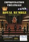 vignette_bf_image1710_Royal_rumble_base_petit.jpg