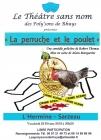vignette_bf_imageAffiche_Theatre_Perruche_Poulet_SARZ.jpg