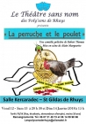 vignette_bf_imageAffiche_Theatre_Perruche_Poulet_SG2.jpg
