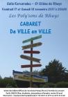 vignette_bf_imageAffiche_de_Ville_en_Ville_SG.jpg