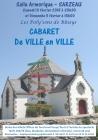 vignette_bf_imageAffiche_de_Ville_en_Ville_Sarzeau_03.jpg