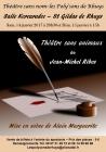 vignette_bf_imageaffiche-theatre-sans-animaux-724x1024.jpg