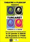 vignette_bf_imageaffiche_Turcaret.jpg