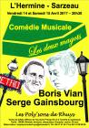 vignette_bf_imageaffiche_vian-gainsbourg.png