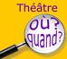 image ouquandquiquoi.png (10.7kB)