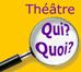 image quiquoiloupe.png (9.8kB)