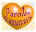image paroleauxamateurs1.png (11.0kB)